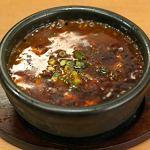 噂の東京マガジンやってTRY|麻婆豆腐の作り方レシピ