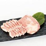 モニタリング|みぞれの豚トロ煮の作り方レシピ(平野レミ)