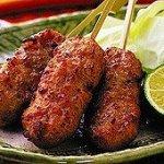 ゆうこりんの鶏つくねの作り方レシピ|にじいろジーン(ふわふわ鶏つくね 小倉優子レシピ)