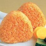 ヒルナンデス|美味しい「焼きおにぎり(おむすび)」の作り方レシピ(大ヨコヤマクッキング)