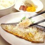 きじまりゅうたの小腹|塩サバのおしゃれな小腹めし(アクアパッツァ)の作り方レシピ