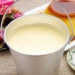 世界一受けたい授業|しょうが牛乳プリンの作り方(渋川祥子先生の簡単レシピ)