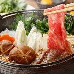 有吉ゼミ|玉ねぎですき焼きの作り方(Mr.シャチホコ妻みはるさんレシピ)2019年6月24日