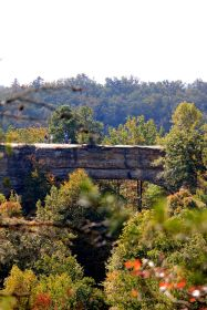 view of bridge 1
