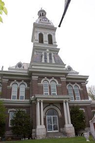 Court House 4