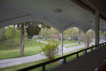 High Bridge Park 5