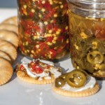 My Famous Cowboy Candy Recipe