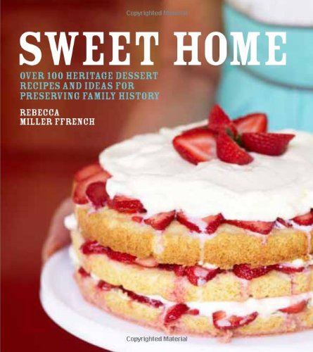 Strawberry Mango Trifle: Day 202/365: Easy Chocolate Trifle Dessert