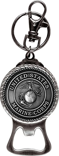 marine corps retirement gift ideas