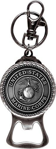 marine corps retirement gift ideas