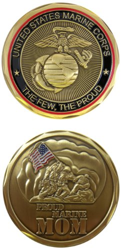 United States Military US Armed Forces Marine Corps