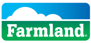 Learn how Farmland is supporting agricultural education through the