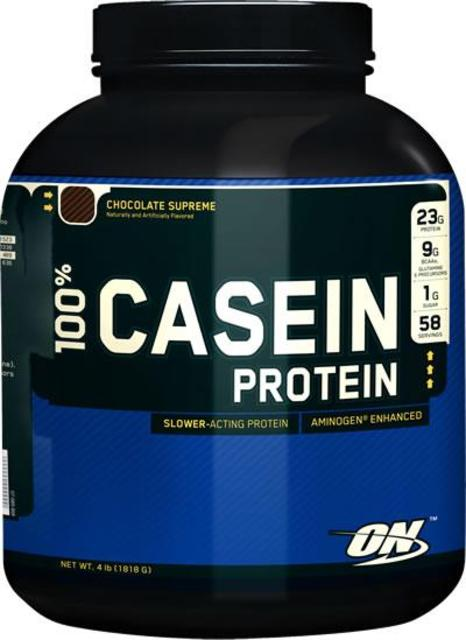 Image result for casein