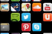 تشغيل اكتر من تطبيق واتساب او اي تطبيق اخرعلى نفس الهاتف بدون روت