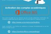 طريقة الدخول الى واي فاي الجامعات المغربية بدون الحاجة الى البريد الالكتروني و كلمة المرور
