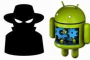 شرح تطبيق kidlogger و طريقة التجسس على الرسائل و المكلمات و مراقبة هاتفك الاندرويد