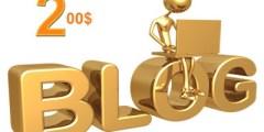 استراتيجية الربح من مدونة بلوجر100 دولار عن طريق موقع  admashmedia دوcpm مرتفع