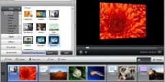 تحميل برنامج wondershare dvd slideshow builder deluxe مجانا