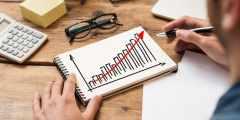 أفضل 5 طرق واقعية لربح من الأنترنيت من خلال مدونتك