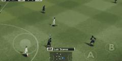 تحميل لعبة كرة القدم للموبايل بدون نت 2020 وبحجم صغير جدا