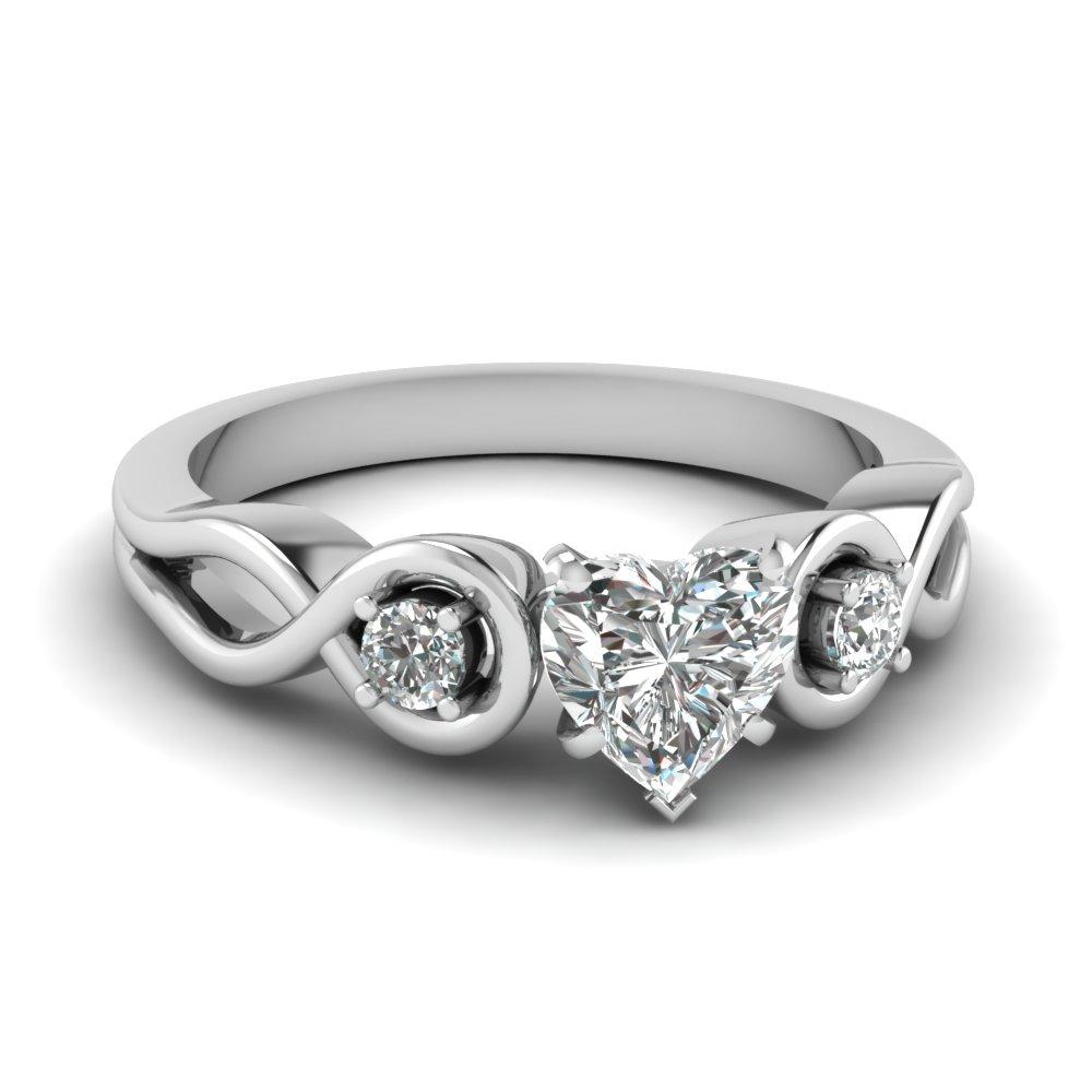 Unique Yet Affordable Carat Engagement Rings