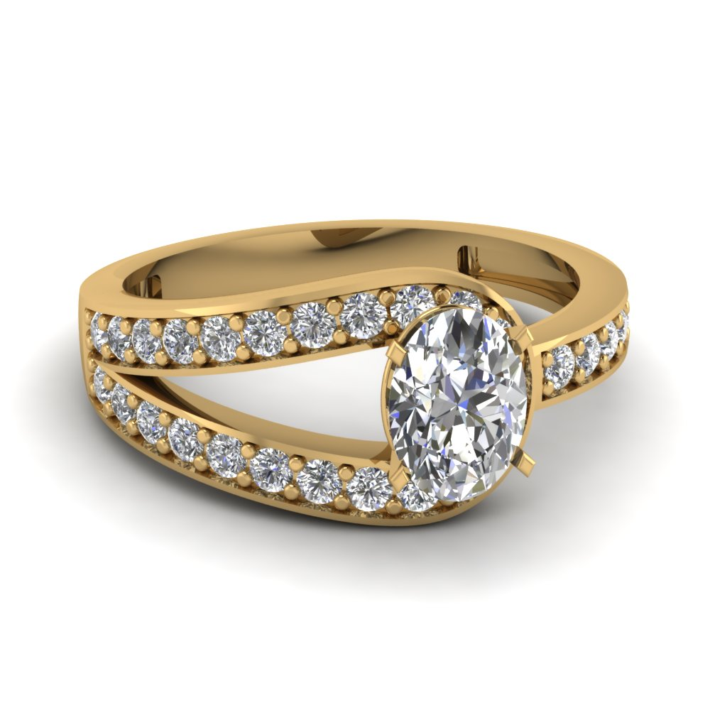40 off Retail Prices  Affordable Engagement Rings  Fascinating Diamonds