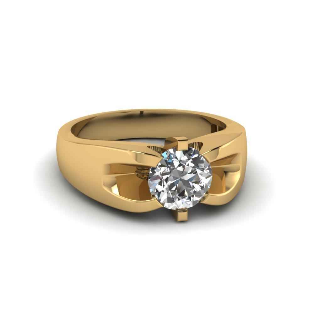 Best Selling Mens Wedding Rings
