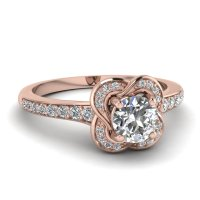 40% off Retail Prices - Affordable Engagement Rings ...