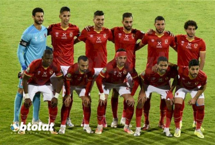 مدرب-الوداد-المغربي:-نتائج-الأهلي-لا-تعكس-أداءه.-والترجي-أفضل-منه!