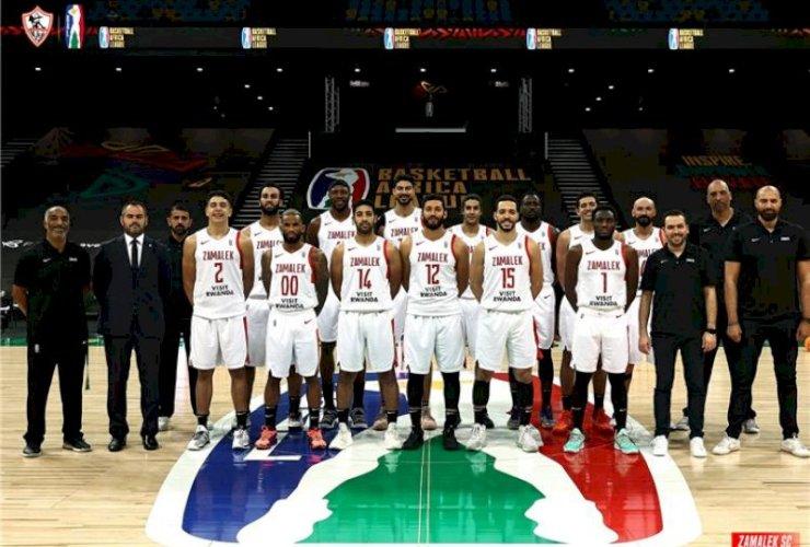 موعد-والقناة-الناقلة-لمباراة-الزمالك-والاتحاد-المنستيري-اليوم-في-نهائي-دوري-أبطال-إفريقيا-لكرة-السلة