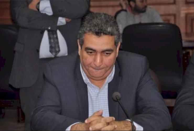 أحمد-مجاهد-يشرح-أسباب-عدم-تطبيق-الفار-في-كأس-مصر
