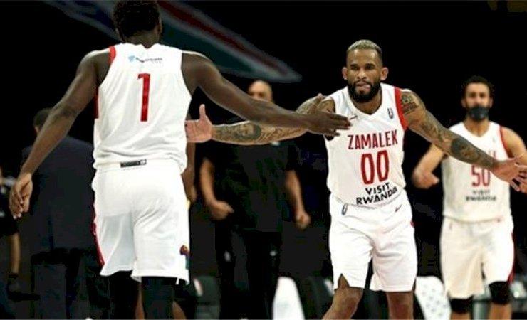 لاعب-الزمالك-يحصد-جائزة-الأفضل-في-بطولة-إفريقيا-لكرة-السلة