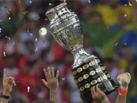 رئيس-البرازيل-يؤكد-تنظيم-كوبا-أمريكا-2021