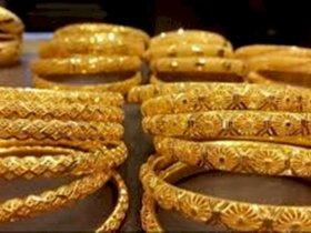 تراجع-طفيف.-أسعار-الذهب-في-مصر-وعالميا-مساء-اليوم-الجمعة-25-يونيو-2021