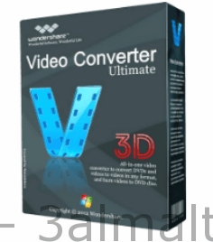 تحميل برنامج Wondershare UniConverter Ultimate aza-37.png?resize=23