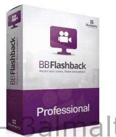 تحميل برنامج FlashBack Pro التفعيل aza-47.png?resize=22