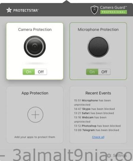 تحميل تطبيق Camera Guard™ PRO s3-img.jpg?resize=44