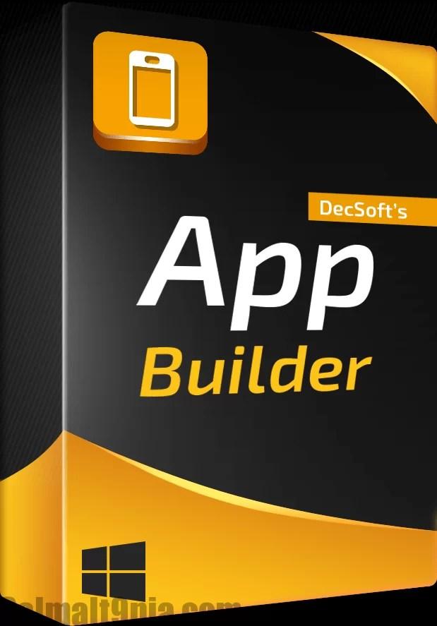 تحميل برنامج bootable media builder