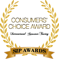 SIP Consumers Choice