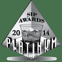 SIP Platinum-01