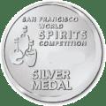 San Francisco Spirits Comp
