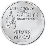 San Francisco Spirits Comp