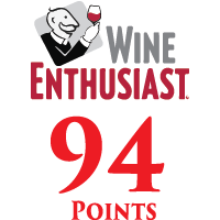 Wine Enthusiast 94 Points-01