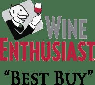Wine Enthusiast Best Buy
