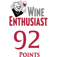blanco 92 points wine enthusiast-01