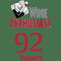 blanco 92 points wine enthusiast-01