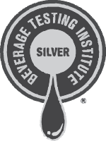 silver beverage testing institute