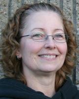 Lori Seitz