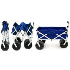 Beach Chairs Sam S Club Old Fashioned Rocking Uk 12 Hacks For A More Enjoyable Vacation Simplemost
