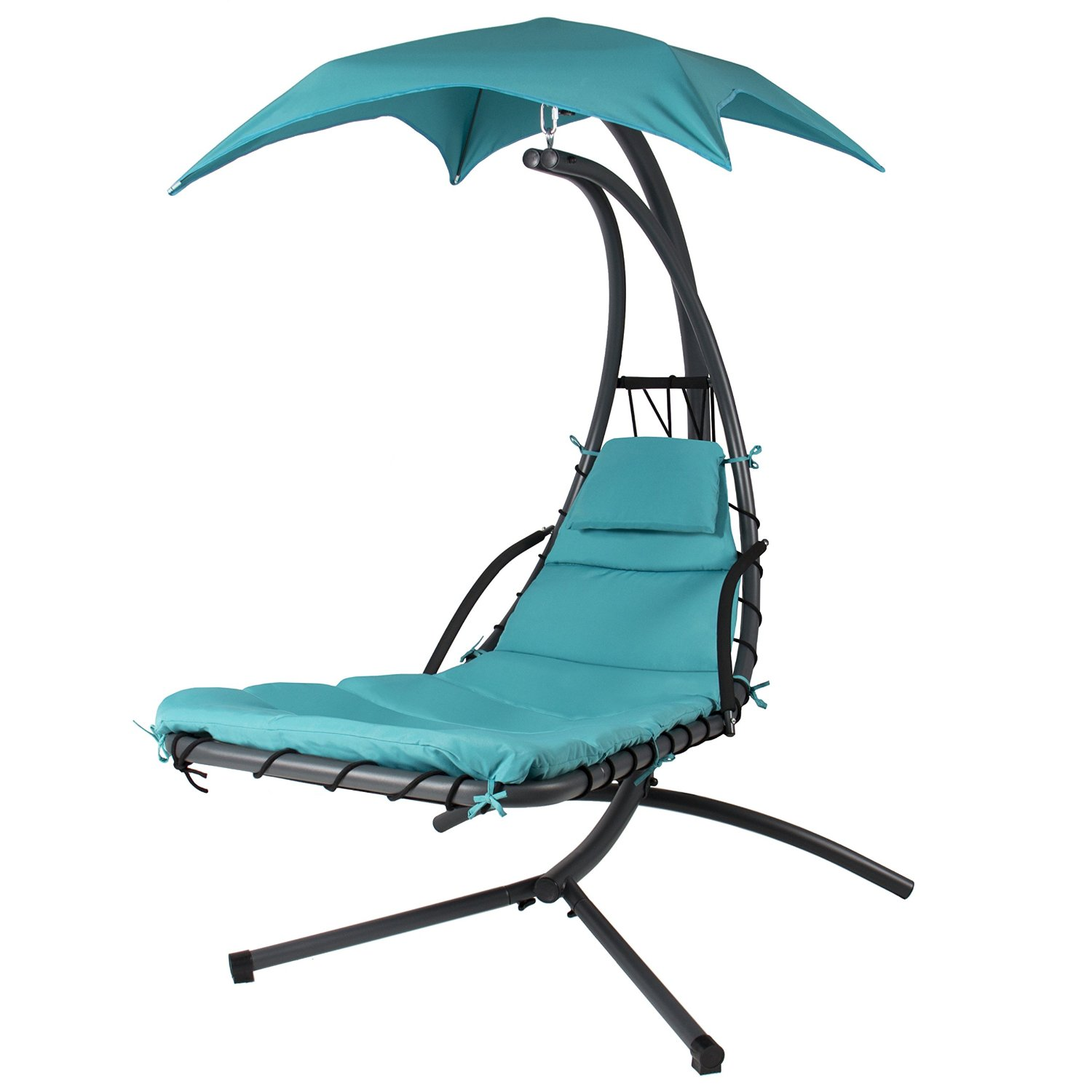 canopy chairs best price knoll conference chair amazon 39s drops on hanging chaise lounger swing